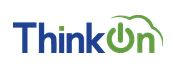 thinkon hosting partner cyber security disaster recovery incident response testing plans